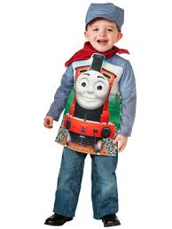 thomas the train costumes wholesale halloween costumes