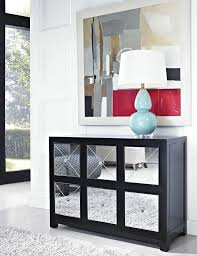 White Mirrored Bedroom Furniture Black Dresser With Mirror Drawers Moncler Factory Outlets Com