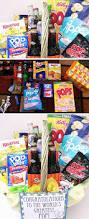 20 easy diy christmas gifts for grandfather boholoco
