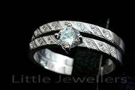 wedding rings in kenya wedding rings kenya jewellers