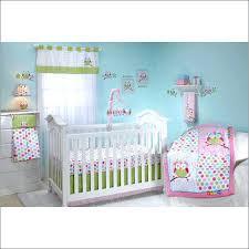 Frog Crib Bedding Frog Baby Bedding Beddg Mi S Frog Baby Crib Bedding