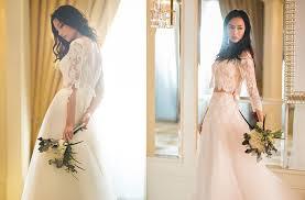 Custom Wedding Dress A Custom Wedding Dress Without Going Over Budget