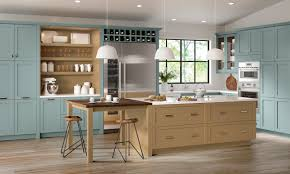 used kitchen cabinets kingston ontario modern european style kitchen cabinets kitchen craft