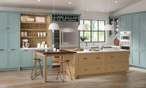 used kitchen cabinets for sale saskatoon modern european style kitchen cabinets kitchen craft