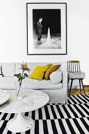 Living Room Art House 866 Best Living With Art Images On Pinterest Architecture Home