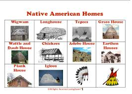 free american homes chart and book from loving 2 learn