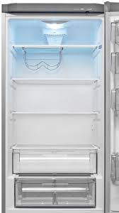 fagor torre ffja4845x apartment refrigerator review reviewed com