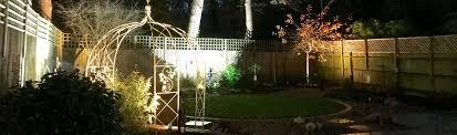 garden lighting outdoor lighting and exterior lighting ideas