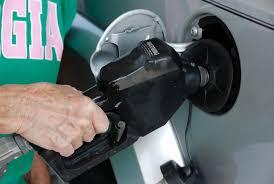lexus es300 fuel consumption consumer advocates plead with trump to keep fuel economy standards