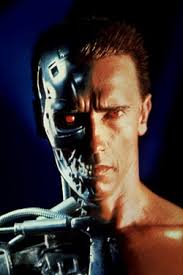 terminator character wikipedia