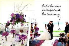 indian wedding decorations online wedding decoration online india image collections wedding dress