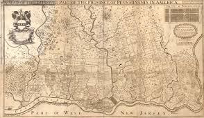 Pennsylvania Map Cities by Csmh History Pennsylvania 8 2