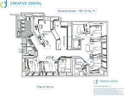 office interior design layout plan office design office design layout plan home office floor plans