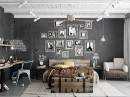 industrial interiors home decor kitchen 1 industrial interior design office home decor ideas