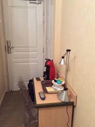 chambre hote lons le saunier hotel gambetta lons le saunier voir les tarifs 53 avis et 16 photos