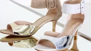 Stylish And Comfortable Shoes 9 Stylish Yet Comfortable Wedding Shoes And Sandals