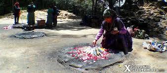 imagenes de rituales mayas ceremonias y rituales mayas en sitios sagrados guatemala turismo