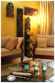Blogs On Home Decor India Decorations Traditional Home Decor Blogs Traditional To Trendy