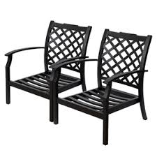 Black Patio Chair Patio Black Patio Chairs Home Interior Decorating Ideas
