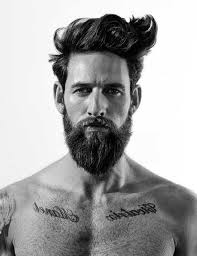 mens 40 hairstyles mens hairstyles 40 cool men 2015 2016 top messy xa comfy cntemai