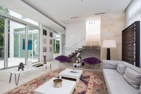 dining room ideas houzz modern home interior design homes design