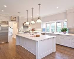 Popular Kitchen Cabinet Colors For 2014 Finest Most Popular Kitchen Cabinet Colors Have 2014 Kitchen