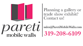 connect walls exhibition panels mobile temporary portable walls heavy duty mobile walls trade show walls that look