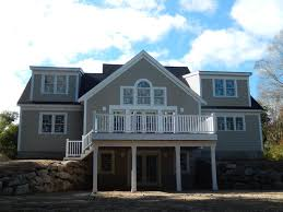 cape cod home design cape renovations cod home remodeling builders and contractors