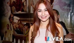 film cinta kontrak artis indonesia ramaikan gala premiere kawin kontrak 3 muvila