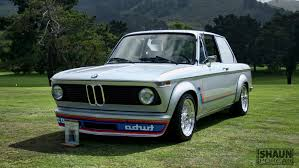 bmw 1974 models 2002 buying tips how to find a one history and reference