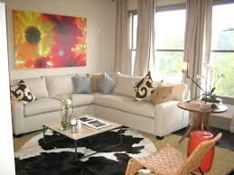 home decor design themes ideas for home decor theme nautical themed using knot board
