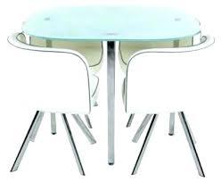 table de cuisine avec chaise encastrable table cuisine avec chaise table et chaises cuisine table de