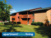 albany apartments for rent albany ga