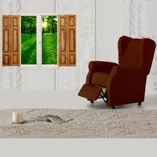 Relax Armchair Relax Armchair Covers