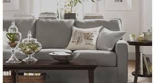 Pottery Barn Sleeper Sofa Reviews Shocking Art Lounge Sofa Nyc Next To White Sofa Under 500