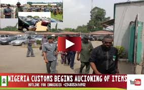 lexus gs 350 for sale in nigeria gist in nigeria