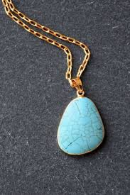 turquoise stone necklace how to easily clean your turquoise jewelry overstock com