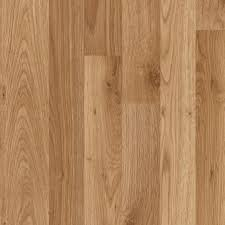 Builddirect Laminate Flooring Lamton Laminate 8mm Modern Woodlands Collection Modern And Ps