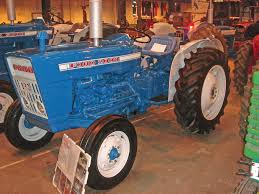 ford 2000 tractor u0026 construction plant wiki fandom powered by