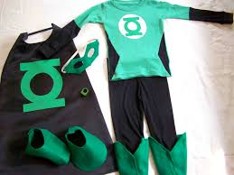 halloween boot covers made by me shared with you halloween costume boys green lantern