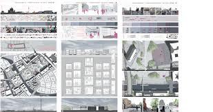 wettbewerbe architektur projekte wettbewerbe statt schloss berlin informell