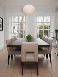 black elegant dining room designs with carpet decor by top designers beautiful elegant dining room designs with wooden floor decor by top designers