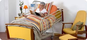 News Nursing Home Furniture On Moorland Care Home Bedroom - Retirement home furniture