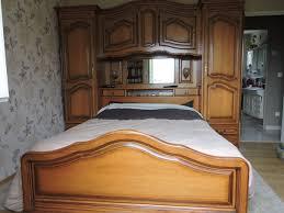 conforama chambre a coucher adulte conforama chambre a coucher adulte beau lit adulte impressionnant