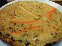 recette de cuisine vietnamienne recette omelette vietnamienne cuisinez omelette vietnamienne