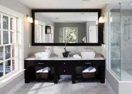 easy bathroom makeover ideas architectural digest bathroom sinks master bathroom remodel ideas