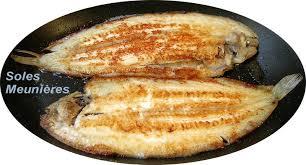 cuisine gastronomique d馭inition dictionnaire de cuisine et gastronomie meunière
