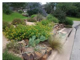 texas native plants landscaping natural stonework bouldering greeneraustin com