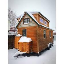 blog u2014 tiny house expedition