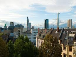 favored hotel plaza frankfurt germany booking com